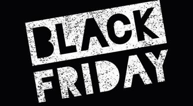 Descontos-em-modas-da-Black-Friday